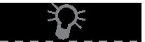 aHa!Coaching logo